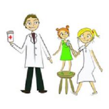 Visite médicale GS