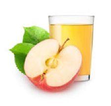 Quand déposer vos caisses pour le jus de pommes ?