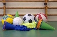 Les interventions Sport des éducateurs ont démarré…
